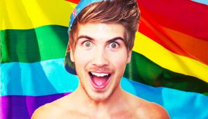 annonce gay