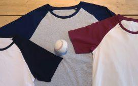Comment créer un T-shirt personnalisé