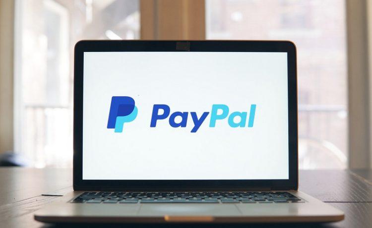 Comment supprimer un compte PayPal