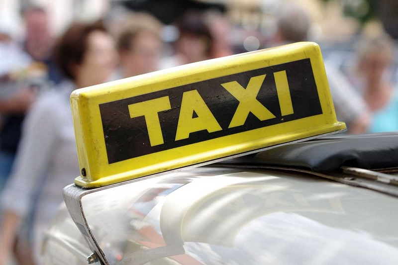 Quel prix pour un taxi