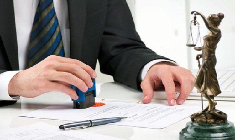 Vente immobilière frais de notaire qui les paie