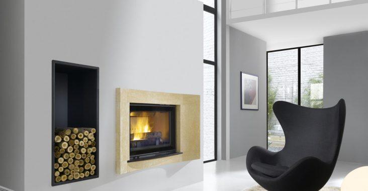 po le bois ou chemin e nos conseils actu en vrac. Black Bedroom Furniture Sets. Home Design Ideas