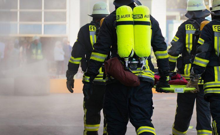 Pourquoi se former à la sécurité incendie en entreprise ?