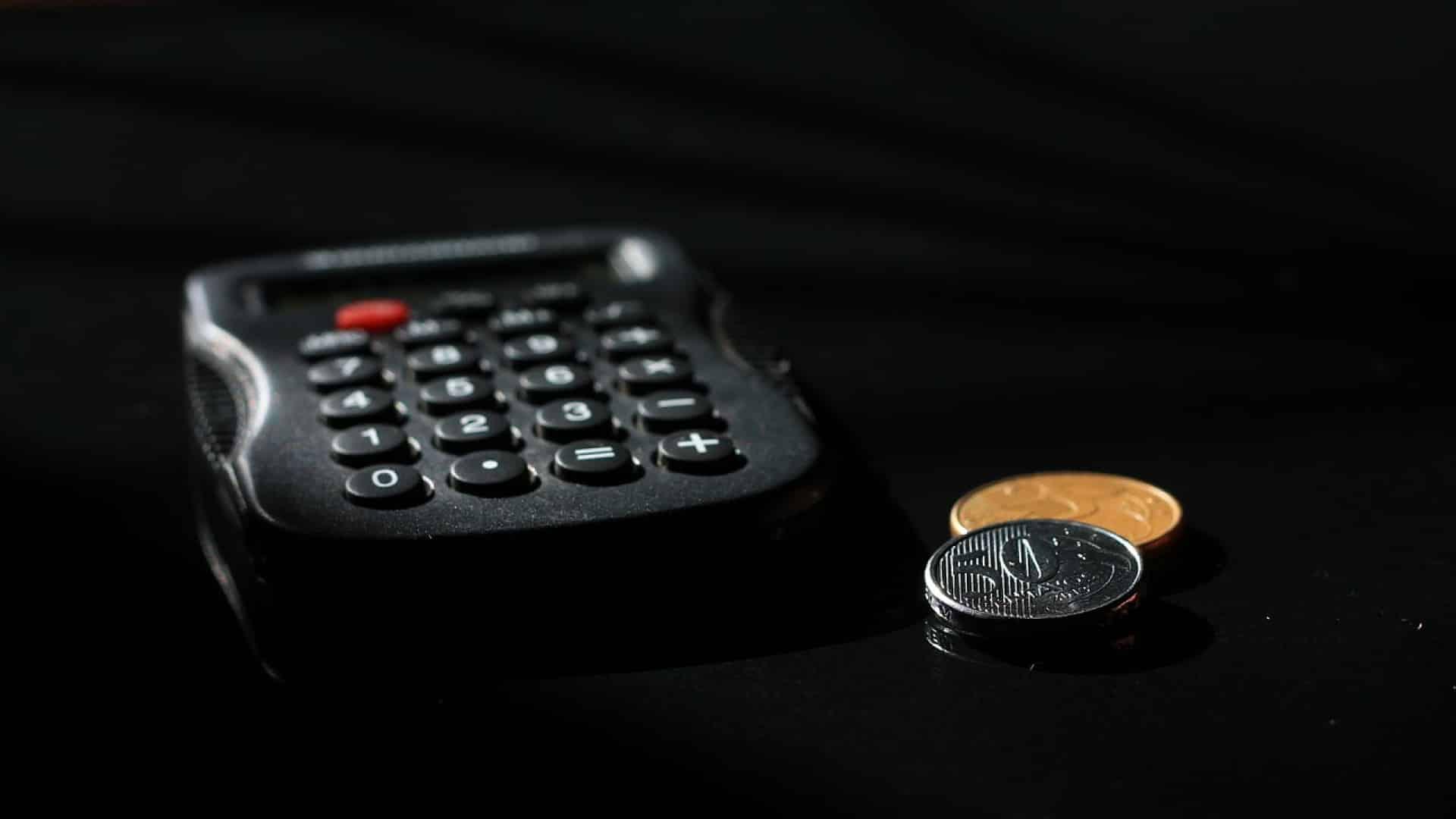 Quels sont les avantages de l'externalisation de la gestion de paie ?