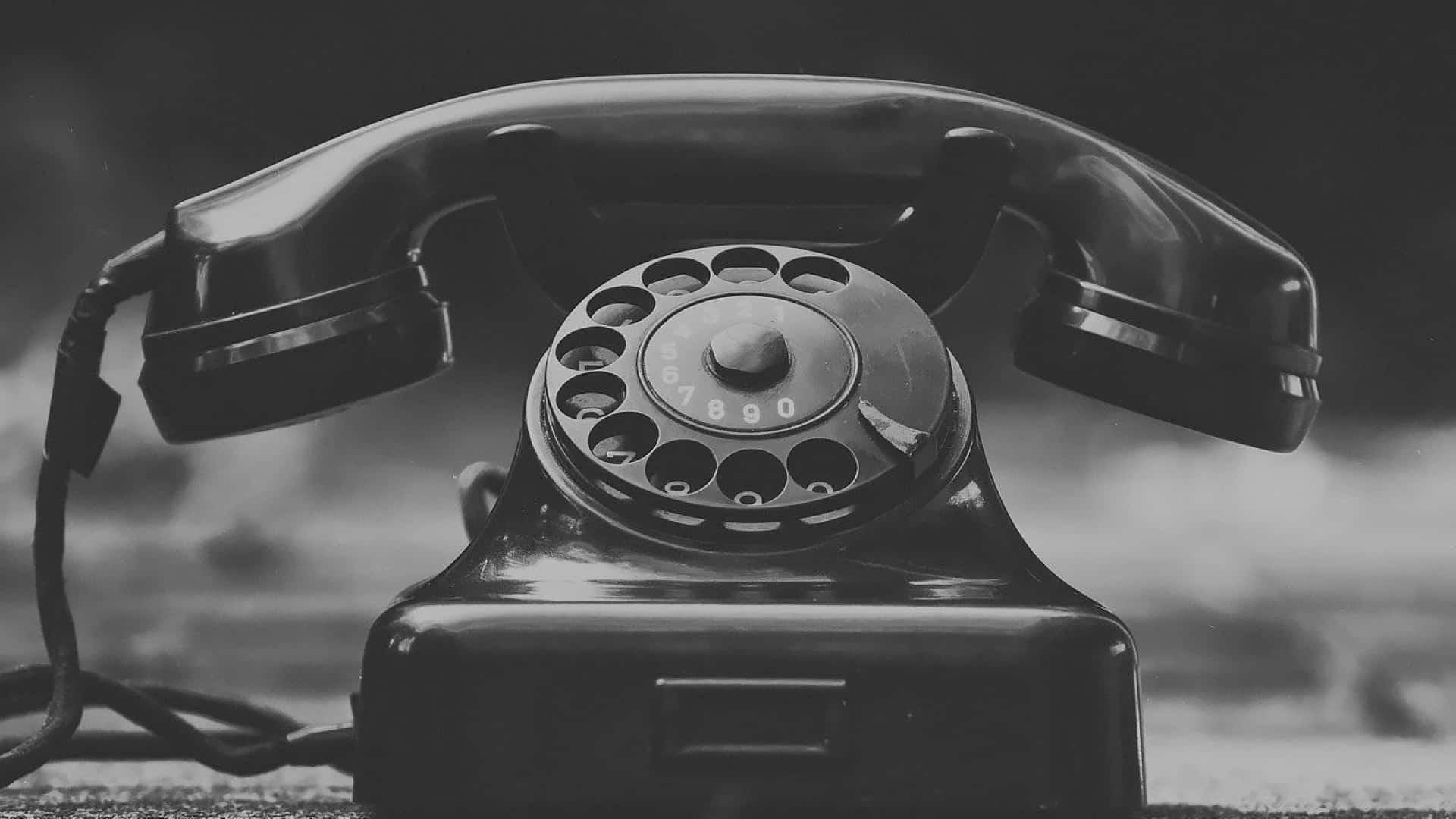 Réclamation : comment contacter une enseigne de prêt-à-porter ?