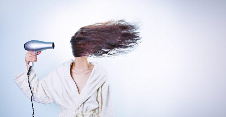 traitements contre la chute des cheveux